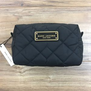 NWT Marc Jacobs Cosmetic Bag